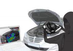 World's first handheld sound camera ready for market car, sound camera, futur technolog, news, gadget, favorit thing, blog, camera readi, cameras