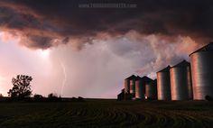 amaz storm