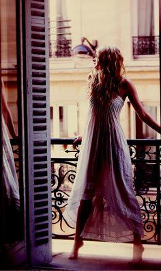fashion, style, pari, boudoir, purpl beauti, photographi