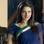 Hum TV Drama Serial: Bunty I Love You