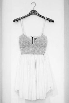 #dress  women dresses #2dayslook #new #dresses #nice  www.2dayslook.com