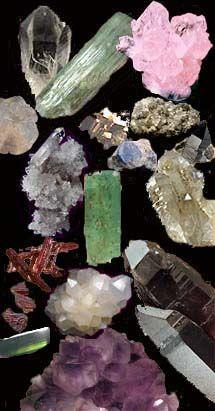 HGI's Emerald Hollow Mine