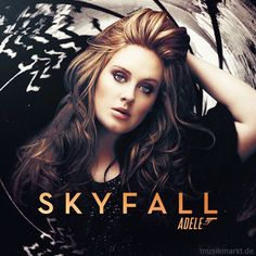 "HOW TO: Download Adele's Song ""Skyfall"" (007 Theme) From YouTube [tutorial]"