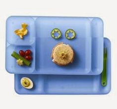 HI-HO HI-HO WITH TUPPERWARE WE GO: Save 40% on These Tupperware® Impressions Dining Trays While Supplies Last  www.my.tupperware.com/lindacwilson