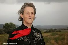 The Inclusive Class: An Interview with Temple Grandin about what children with autism need www.theinclusiveclass.com
