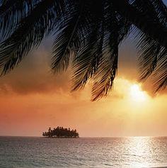 Cook islands<3
