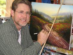 Jerry Yarnell