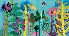 album artwork - Catell Ronca