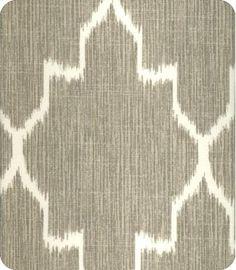 Monaco Cotton Fabric