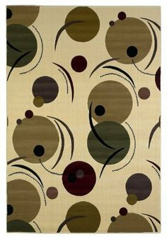 KAS Oriental Rugs Moda 6904 Ivory Phases Moda Runner 2.20 x 7.11 Area Rug by KAS Oriental Rugs. $90.00. Contemporary. Polypropylene. Machine Made. China. Ivory & Beige. Area Rug Ivory & Beige,Multi,Reds & Burgundy. Our Moda Series is machine-woven and hand-carved in China of heat-set polypropylene. This collection features a rich color palette in contemporary patterns providing a fashionable yet durable rug at a very affordable price. Rug size of 2.20 x 7.11. Ivory & Beige,M...