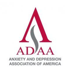 Articles by Anxiety and Depression Association of America | Education.com
