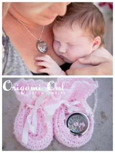 A wonderful gift idea that a loved one or friend will cherish.  Origami Owl locket.  You build it...pick your locket, pick your charms and before you know it you have created an adorable living locket...tell your story with these small but meaningful charms!  www.charmingjules.origamiowl.com