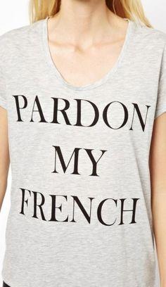 bastille t shirt hot topic