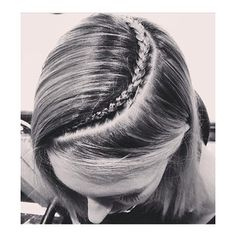 Hunh? | 35 Mind-Bogglingly Complicated Braids That Are A Feat Of Human Ingenuity