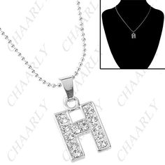 http://www.chaarly.com/necklaces/52606-fashionable-necklace-nechlace-chain-jewelry-neck-decoration-with-h-letters-rhinestones-for-lady-woman-girls.html
