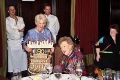 Celebrate Julia Child's 100th birthday