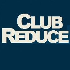 Weight Loss Park City Club Reduce
