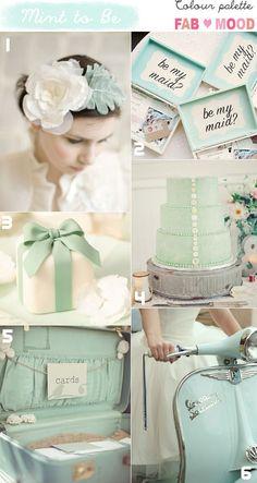 mint wedding inspiration, mint wedding, mint wedding palette, mint wedding theme,mint wedding ideas