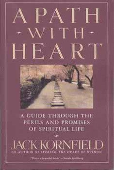"""I haven't read this book but it sounds like it would be worth reading.....The Author is Jack Kornfield. """"You hold in your hand an invitation: to remember the transforming power of forgiveness and loving kindness. To remember that no matter where you are and what you face, within your heart peace is possible.""""   ― Jack Kornfield"""