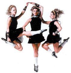 step danc, ireland, dance teacher, danc compani, art, irish step, triniti irish, danc teacher, irish dancer