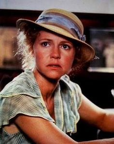 """*SALLY FIELDS ~ """"Places in the Heart"""" Danny Glover, John Malcovitch, Ed Harris"""