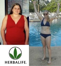 Shannon is down 80 pounds! She did the Ultimate program. Ask about it!