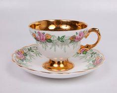 fine bone, saucer bone, bones, bone china, teacup saucer, pink rose, tea cup, rosina teacup, china pink