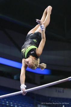 Nastia Liukin, WOGA gymnastics, 2012 Visa Championships, gymnast