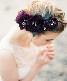 10 wedding must-haves you probably haven't thought of