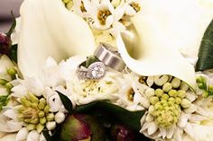 life full of sparkle: FHE for newlyweds/couples with kids too young to understand