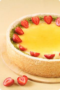 "Verdade de sabor: Чизкейк ""Даниэль"" / Cheesecake ""Daniel"" verdad de, cheesecakes, recip, de sabor, ricotta cheesecak, cheesecak daniel"