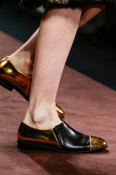 2013 readytowear, fashion weeks, fashion shoes, girl fashion, readytowear collect, fall 2013, marni fall, fall 13, girls shoes