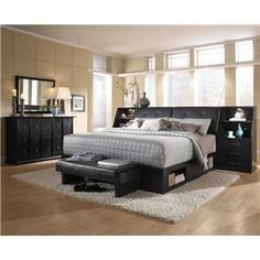Bedroom Juegos Also Image Of Bedroom Furniture Stores Milwaukee Wi And