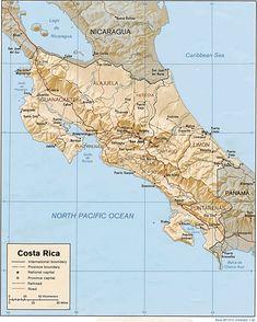 puertoviejo, favorit place, beaches, rica blog, costa rica, beach life, cards, landmark card, beauti costa