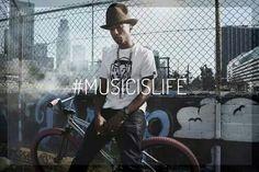 hip hop, hop save
