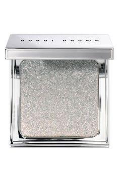 Bobbi Brown 'Luxe' Sparkle Powder None
