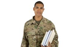 College scholarships for veterans http://www.collegescholarships.org/scholarships/veterans.htm