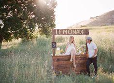 photo sessions, lemonade stands, engagement portraits, engagement photos, mini sessions, engagements, lemonad stand, engagement photo shoots, engagement shoots