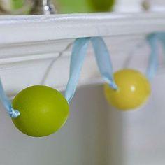 april craft, egg crafts, home crafts, christma craftsdecor
