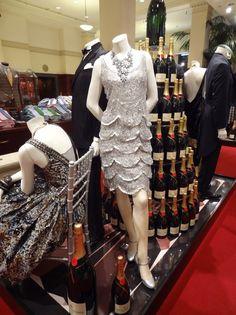 Great Gatsby costumes  DSC00929-001.JPG