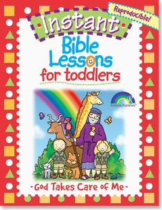 children church, bible lessons for toddlers, god, bibl lesson, toddler bible lessons, homeschool, kid