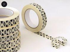 masking tape by bastisRIKE