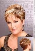 Short Hair Styles For Women Over 50 - Bing Images short curly hairstyles, pixie haircuts, short haircuts, short hair styles, fine hair, short hairstyles, bob hairstyles, bing imag, layered hair