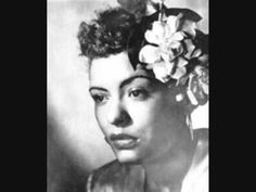 """Billie Holiday - """"i´ll be seeing you"""""""