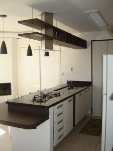 Cozinha Antonini 07
