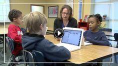Strategies: Teaching Email Etiquette Video | Common Sense Media