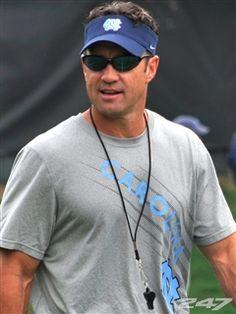Coach Fedora