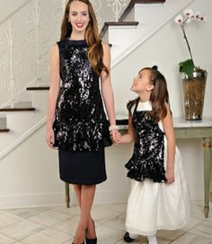Couture designer #aprons for high fashion entertaining. These stylish aprons are excellent for bridal gifts, wedding gifts and Christmas #gifts | $75 - $375 | Call us 504.522.9485