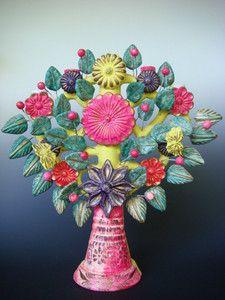 Vintage Metepec tree of life!    http://cgi.ebay.com/ws/eBayISAPI.dll?ViewItemitem=231057032038ssPageName=STRK:MESE:IT#ht_679wt_1003
