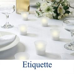baby shower etiquette idea wedding decorations batteri oper